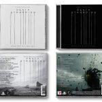 cd-chansons-death-stranding