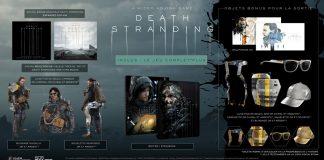 edition-limitée-Death-Stranding-pc-1