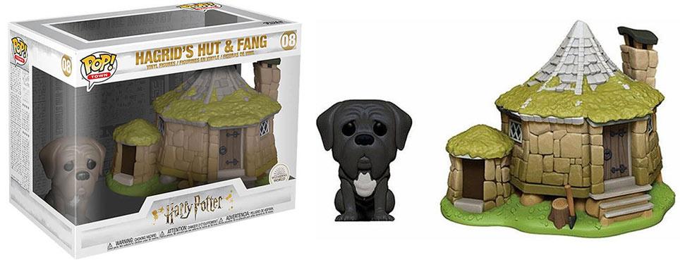 funko-pop-harry-potter-chien-hagrid-hut-fang-crocdur