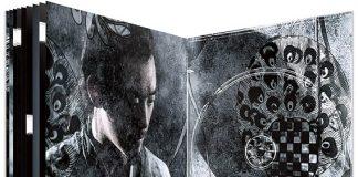 shadow-edition-limitee-film-asiatique-Bluray-DVD