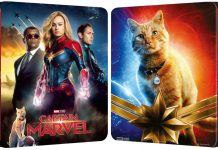 steelbook-Captain-Marvel-zavvi