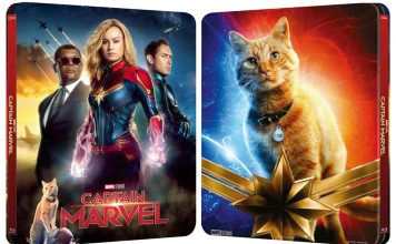 steelbook-Captain-Marvel-zavvi