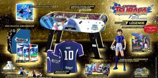 3em-collector-captain-tsubasa