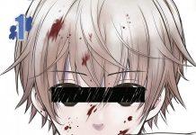 Anonyme ! - Le manga sous le signe d'un thriller incroyable