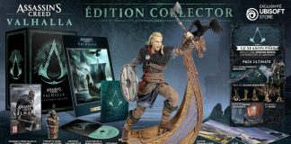 Assassin's-Creed-Valhalla-collector