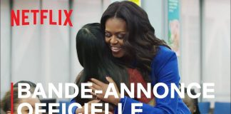 Devenir Netflix