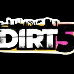 Dirt 5 – Day One Edition