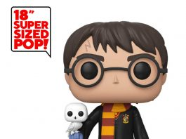Figurine-Funko-Pop-XXL-Harry-Potter