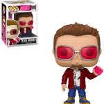 Funko-Tyler-durden-Fight-Club-collection