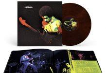 Jimmy-hendrix-50th-band-of-gypsys-vinyl-LP-edition-limitee