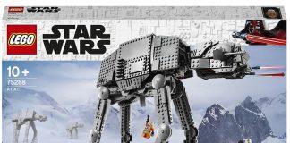 LEGO-Star-Wars-nouveau-AT-AT