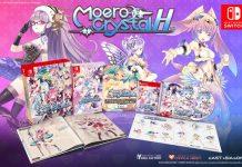 Moero-Crystal-H-édition-limitée-Playasia