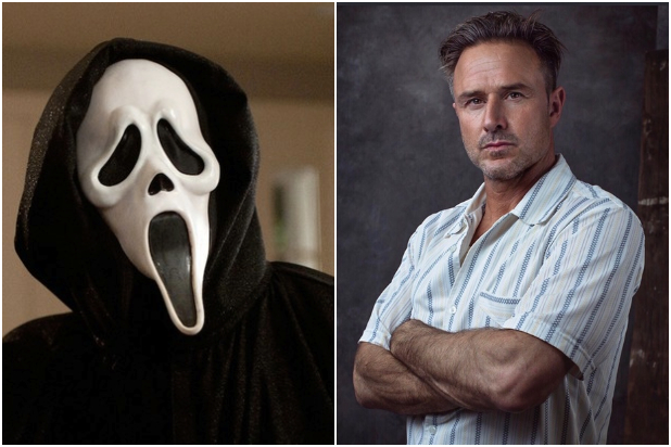 Scream-David-Arquette
