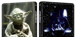 Star-Wars-Episode-V-The-Empire-Strikes-Back-steelbook-édition-limitée-Zavvi