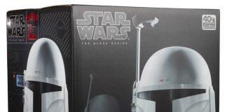 Star-Wars-The-Black-Series-Casque-électronique-Boba-Fett-prototype-768x705