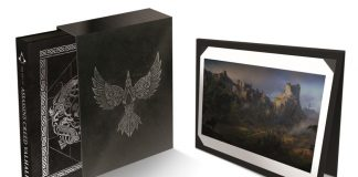 The-Art-of-Assassins-Creed-Valhalla-Deluxe-Edition-Anglais
