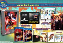 The-King-of-Fighters-98-Ultimate-Match-édition-collector-Limited-Run-Games