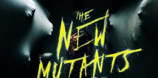The-New-Mutants-movie