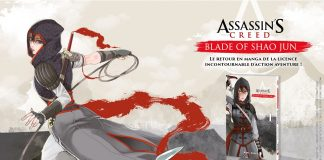 assassin-s-creed-blade-of-shao-jun