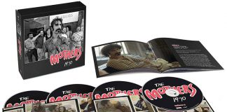 coffret-The-Mother-Frank-Zappa-edition-limite-4cd-2020