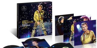 coffret-live-Johnny-Hallyday-pard-des-sceaux-Vinyle-LP-ediiton-limitee-2020