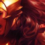 dark-nights-death-metal-wonder-woman-artgerm-header