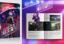 pixn-love-hs2-cyberpunk