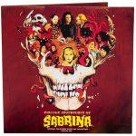 sabrina-triple-vinyle-lp-edition-limitee-ost-soundtrack-bande-originale