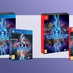 slider-bounty-battle-signature-edition-ps4-et-switch