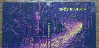 steelbook-ghostbuster-2-1