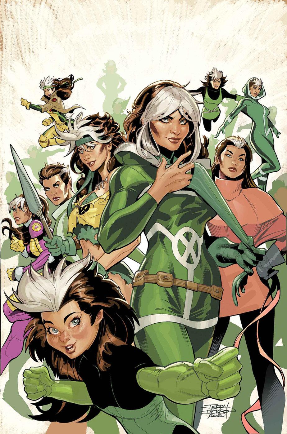 Comics -Panini Comics