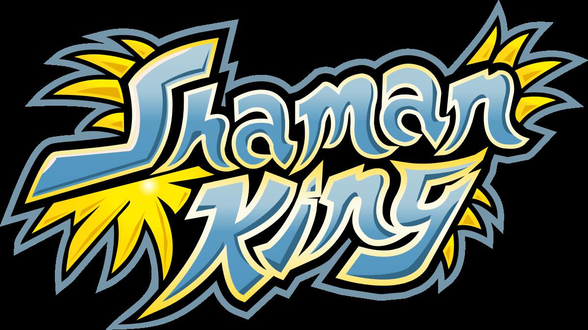 Shaman King tome 3 & 4 – Un manga classique mais toujours aussi efficace !