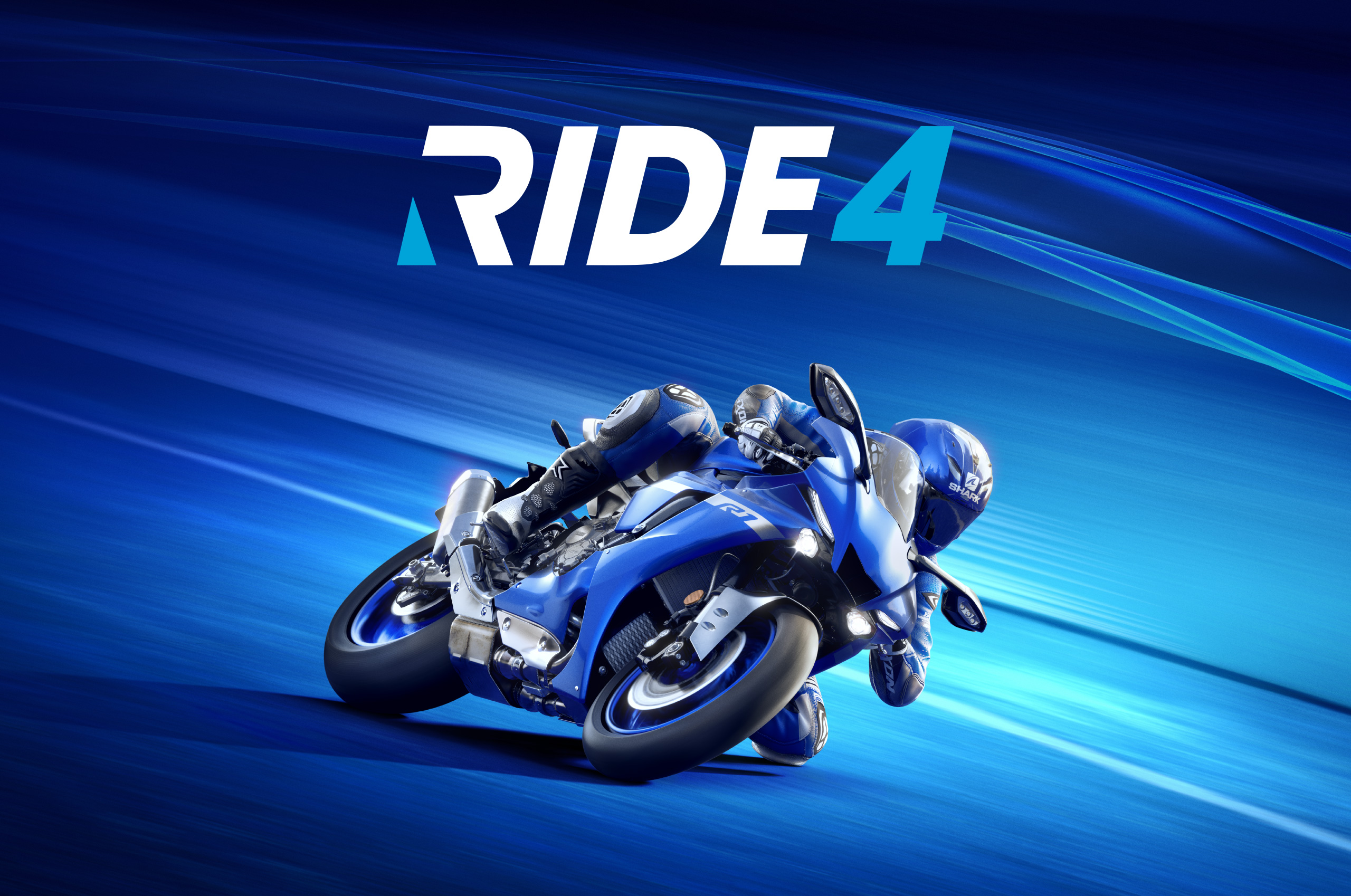RIDE 4 est maintenant disponible sur PlayStation 5 et Xbox Series X