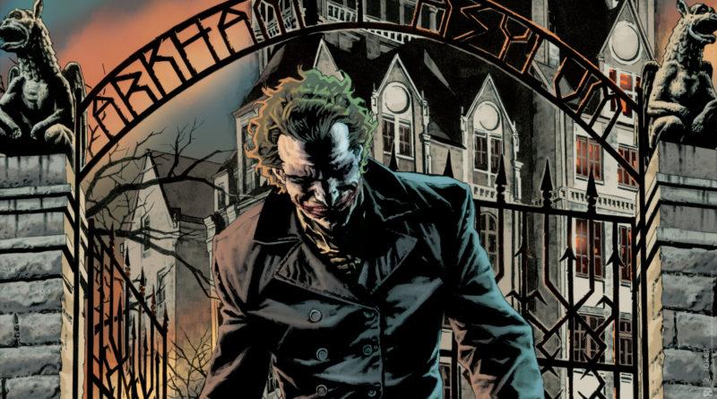 Hausse des tarifs comics chez Urban Comics !