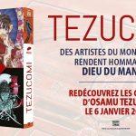 Avis Manga Delcourt/Tomkam