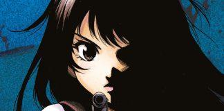 Sky-high survival (tome 21) avis manga