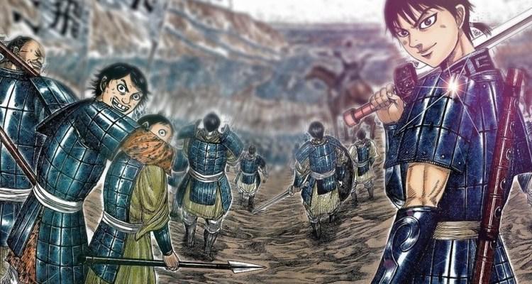 manga kingdom