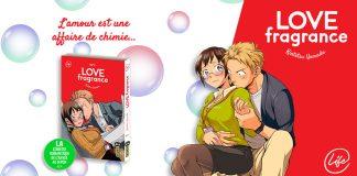 love-fragrance-manga-avis