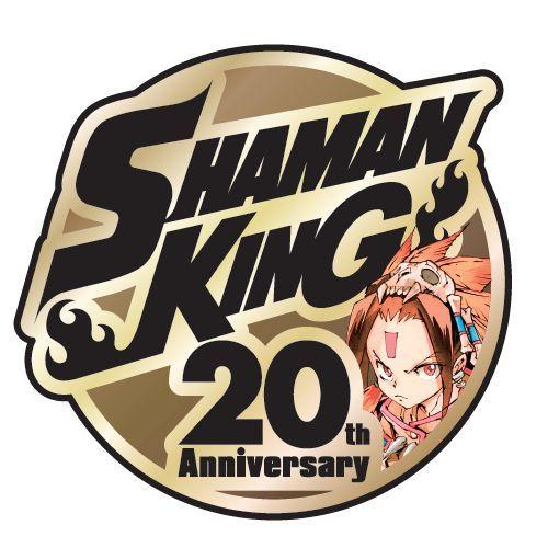Shaman King Star Edition